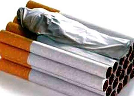 تتخلص التدخين اسبوع كتاب مترجم
